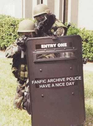 alt startrek vs starwars Fanfic Archive